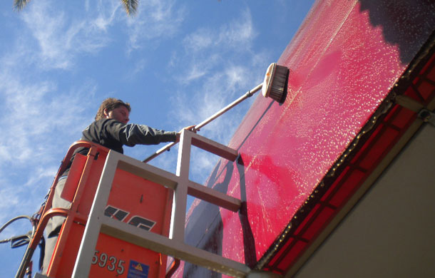 awning-cleaning-prescott-az