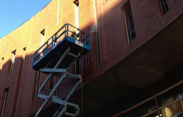 commercial-building-washing-prescott