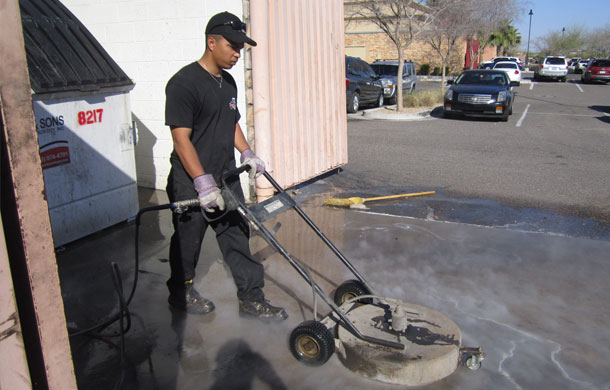 dumpster-pad-cleaning-in-prescott