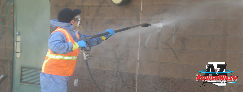 graffiti-removal-prescott