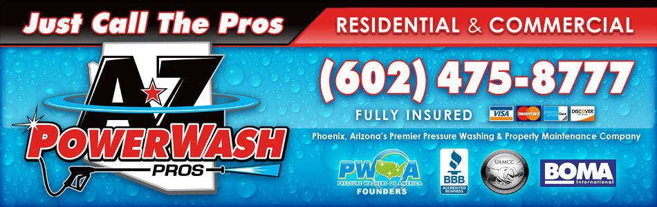 Car Wash Mesa  Az Monthly